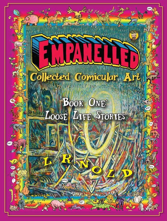 baznold-book-1-cover