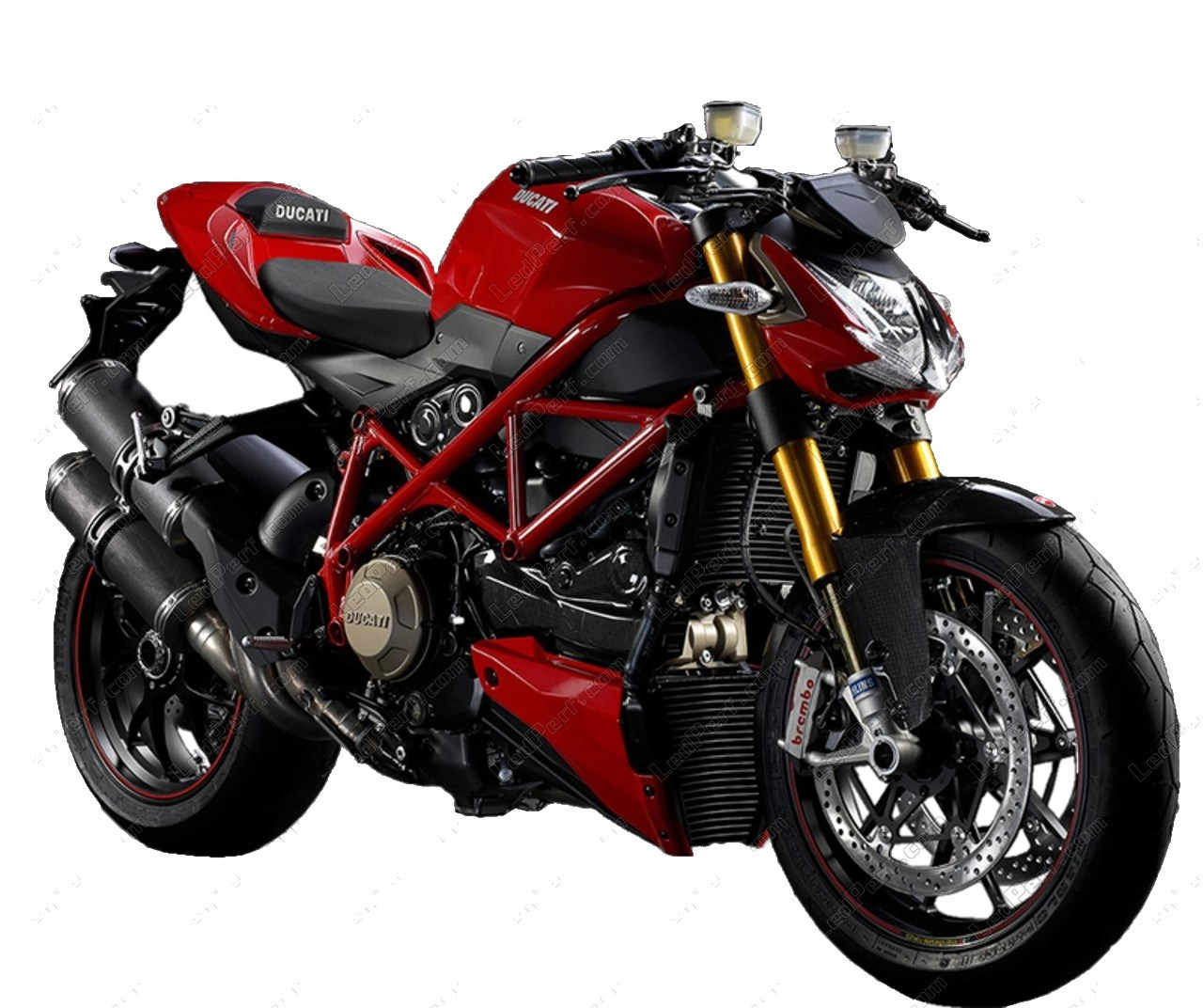 hight resolution of ducati streetfighter 1098 10 13