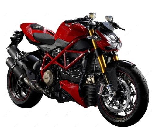 small resolution of ducati streetfighter 1098 10 13
