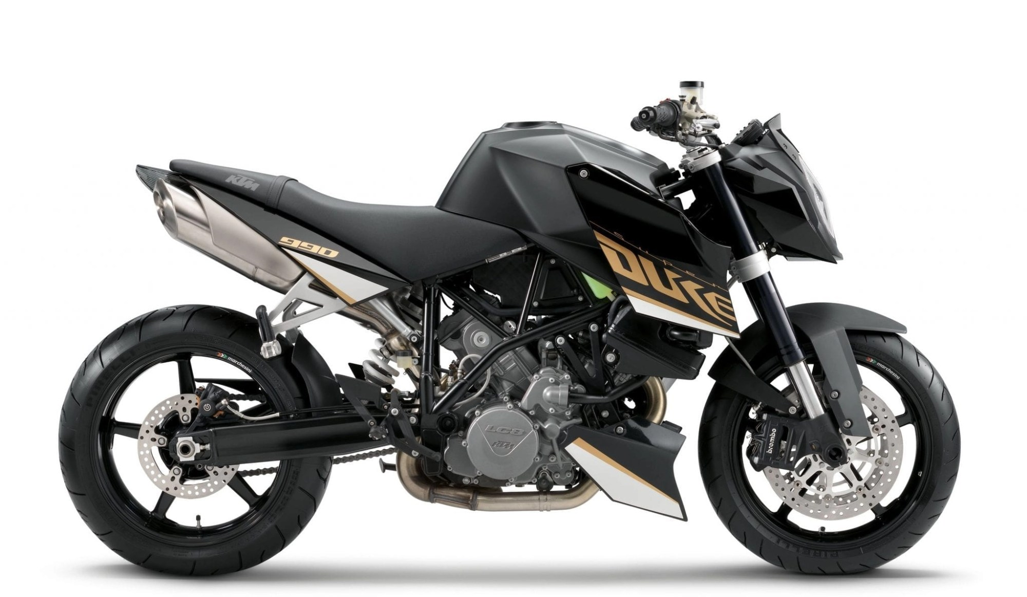 hight resolution of ktm 990 super duke 06 12