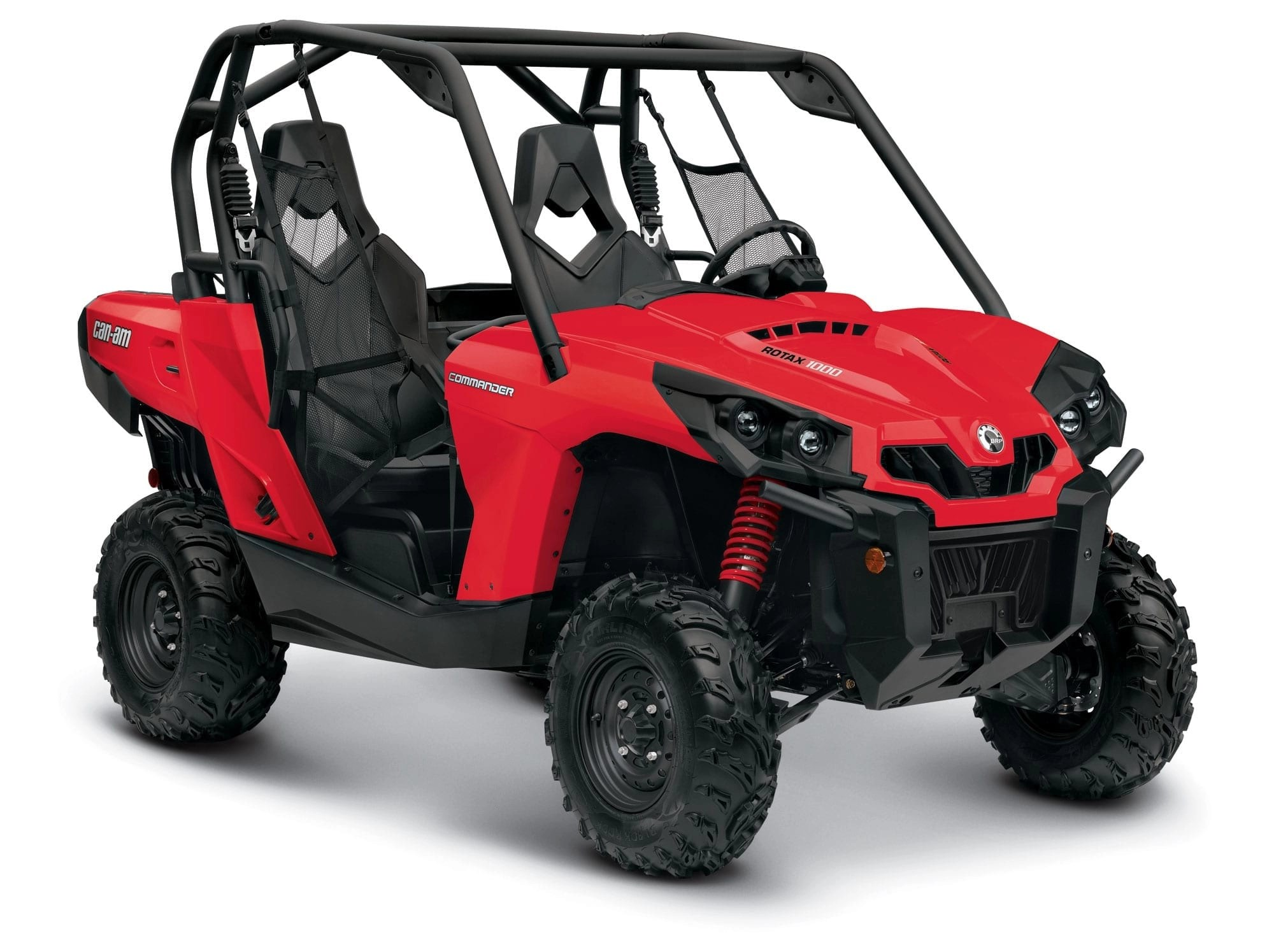 hight resolution of can am commander 1000 wiring diagram wiring diagram blog can am commander 1000 11 13