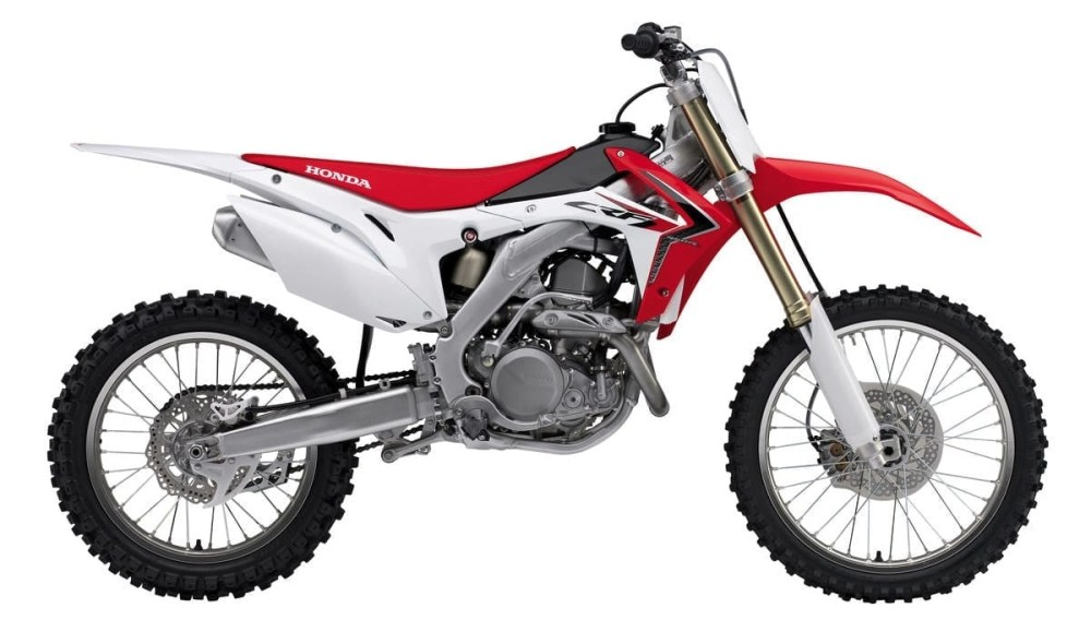 medium resolution of 2013 honda crf450r wiring diagram