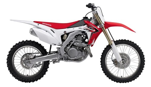 small resolution of 2013 honda crf450r wiring diagram
