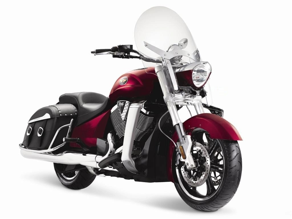 hight resolution of victory touring vision crosscountry 12 16