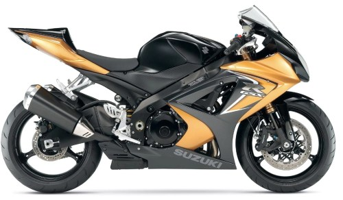 small resolution of suzuki gsxr1000 07 08
