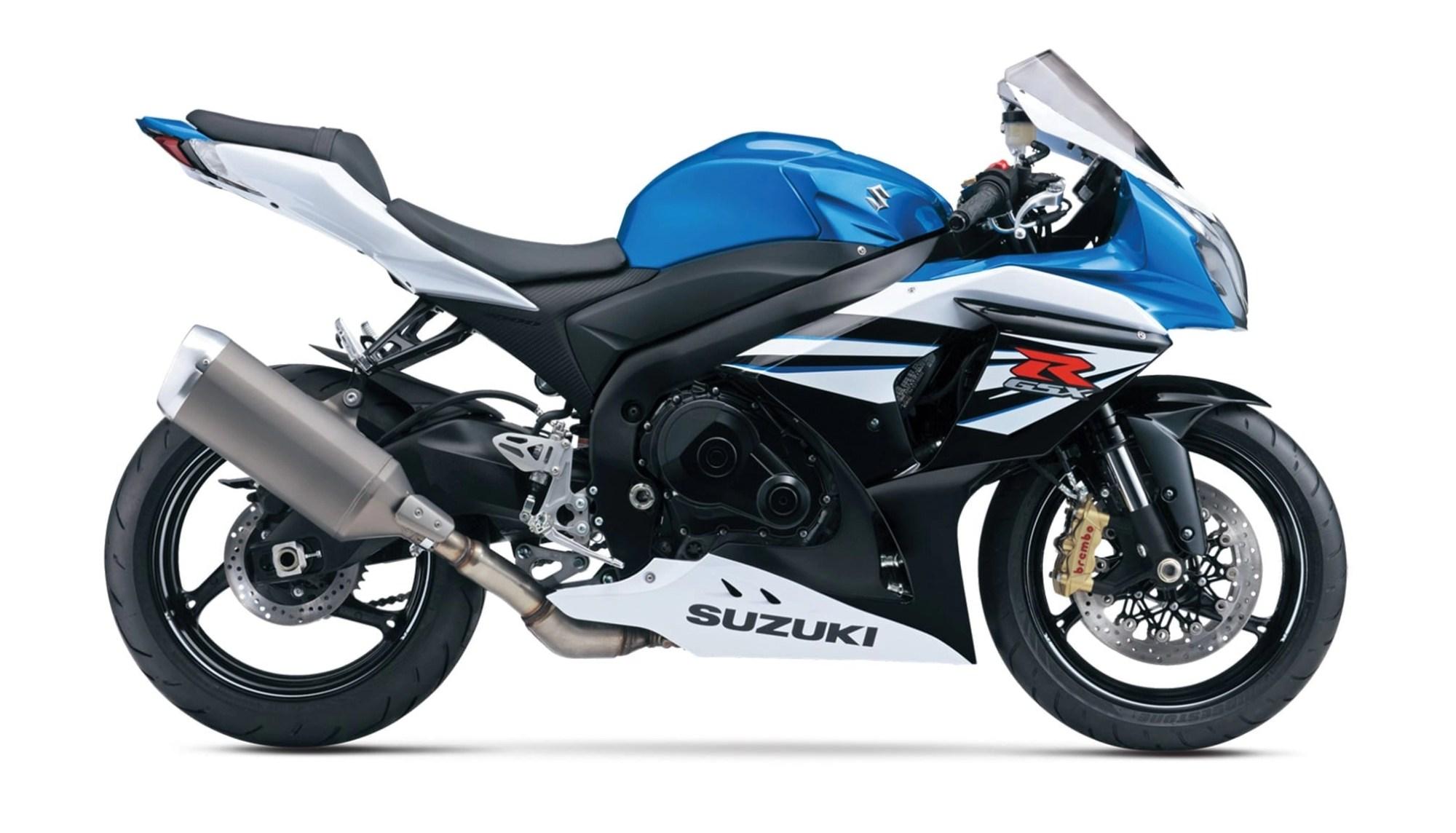 hight resolution of suzuki gsxr1000 09 16