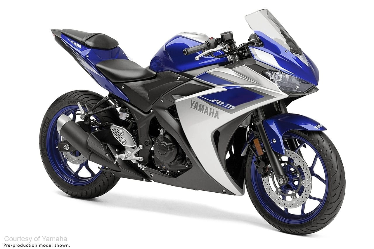 hight resolution of yamaha yzf r3 abs 15 16