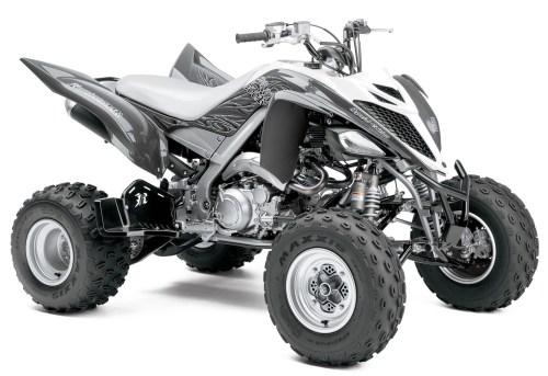 small resolution of  yamaha raptor 700 06 14 bazzaz on yamaha dirt bike wiring diagram