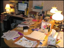 Home-officebefore-image