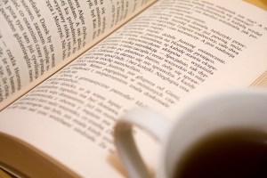 Guide : Les bienfaits de la lecture en 7 points