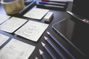 PME : pourquoi établir un plan marketing ? (part 1)
