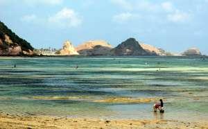 Indonésie : les attractions de l'île de Lombok