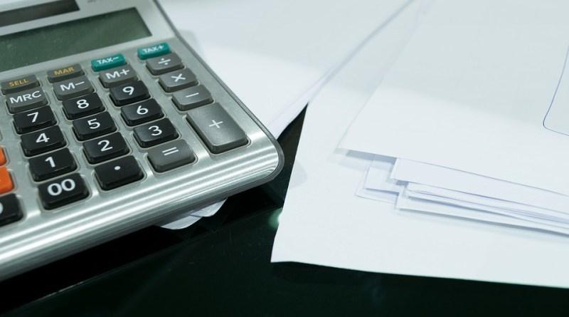 Gestion de comptabilité au sein d'une association