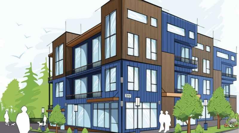 Diversifiez son patrimoine immobilier