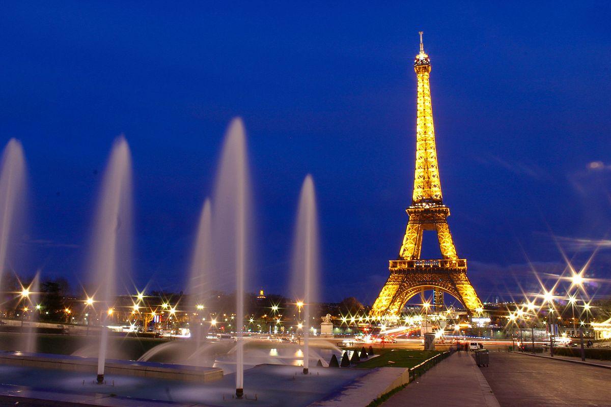 Voyage de prestige à Paris : un petit guide pour un séjour réussi