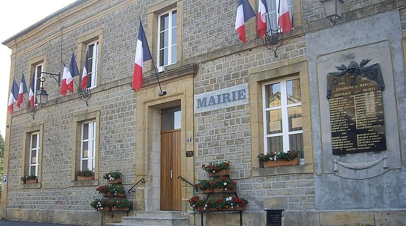 Mairie_de_WARCQ