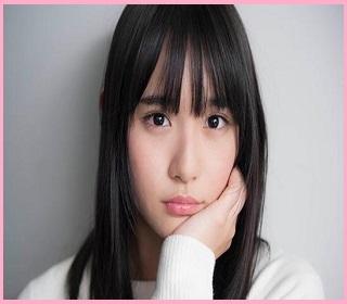 o06200413f7ffee0cbf23f9d0878d90bbebb4a872_asakawa016