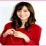 【山田涼介月9カインとアベル】ヒロインは倉科カナ!キャストやあらすじ!