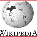 ウィキペディアの寄付が怪しい!画面の邪魔でウザい!消し方は?