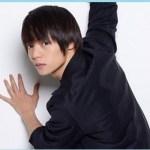 【窪田正孝ラストコップ】演技がキラ!下手上手い?番宣がイケメン!