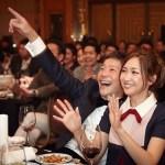 紗栄子と前澤友作が結婚!ZOZOTOWN社長との馴れ初めは?