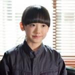 芦田愛菜の現在に超悲報が?可愛いけど干された理由がヤバイ!