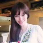 堀田理紗の彼氏は横尾渉?インスタの蕎麦の画像が一致で熱愛発覚