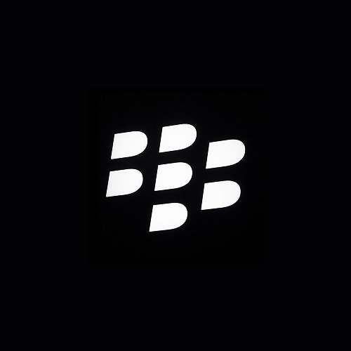 -Blackberry KEY2 Field Test Vol.2-