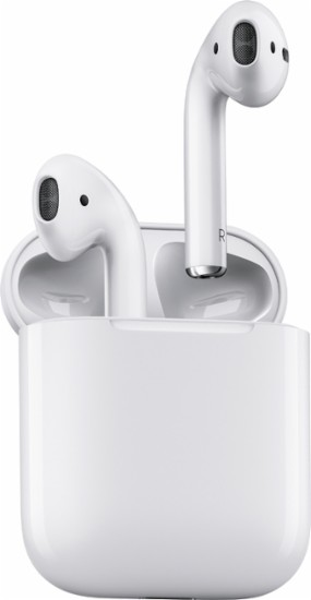 Apple Airpods Best Buy Support