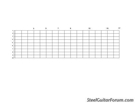 12 String Guitar Diagram Vibraphone Diagram Wiring Diagram