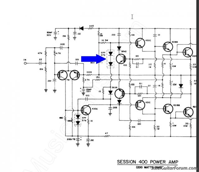 Esp Ltd Wiring Diagrams Charvel Wiring Diagrams Wiring