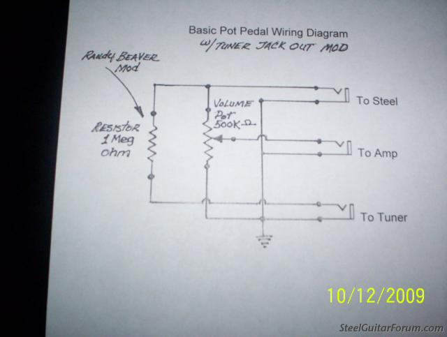 Collection Guitar Jack Wiring Diagram Pictures Diagrams