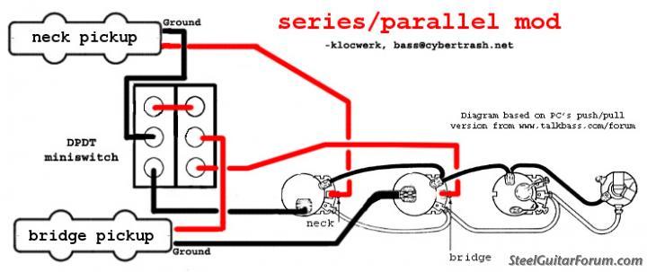 Way Wiring Diagram The Steel Guitar Forum View Topic Needs Help