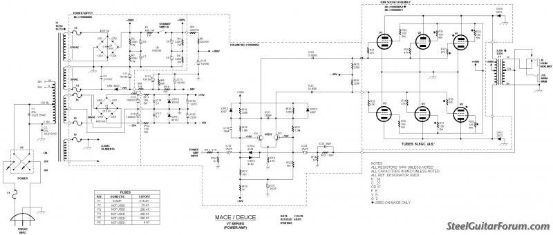 series speaker crossover wiring diagram lamp socket peavey pr15 speakers pr ~ elsalvadorla