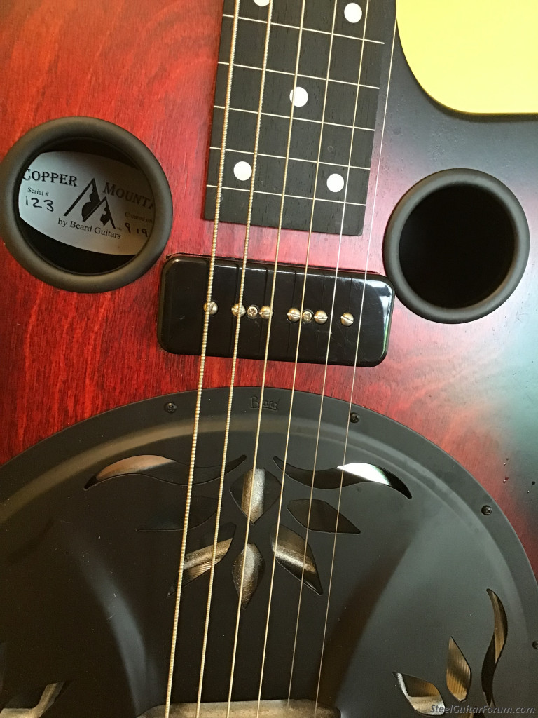 Blend Control Options And Help Fender Stratocaster Guitar Forum