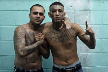 Obama Regime Has Released 'Tens Of Thousands' Of Criminal Illegal Aliens Because Their Home Countries Refuse Them