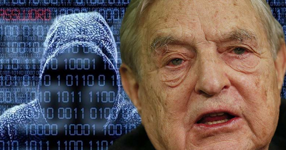 Hacked Docs Show Soros Foundation Tried To Influence Supreme Court On Immigration Case
