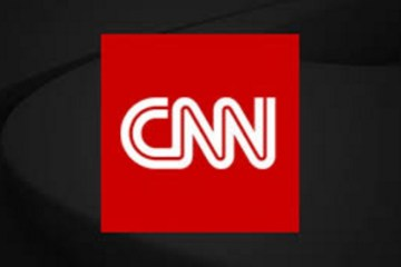 CNN Has Hissy Fit After Being Left Out Of WH Press 'Gaggle'