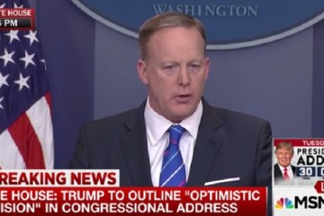 James Mattis Presents White House With 'Preliminary Plan' To Defeat ISIS