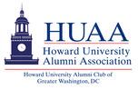 HUAC Greater WashDC 2