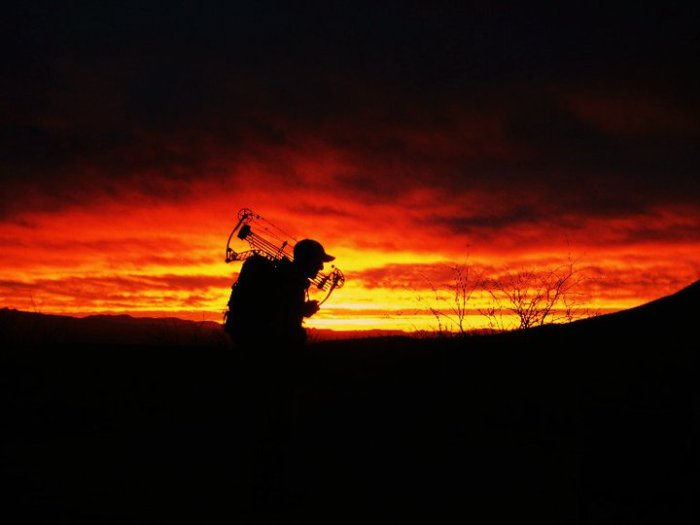 NEW Arizona Hunting Unit Maps!