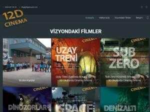 bb Ajans Ankara Medya Prodüksiyon Cast Model Seslendirme Sosyal Medya Fotoğraf Grafik Tasarım Ürün fotoğraf çekimi Web Sayfası Seo Google ads Danışmanlık Oyunculuk