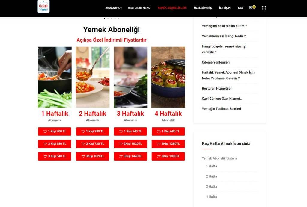bb Ajans Ankara Medya Prodüksiyon Cast Model Seslendirme Sosyal Medya Yönetimi Fotoğraf Grafik Tasarım Ürün fotoğraf çekimi Web Sayfası Danışmanlık Oyunculuk