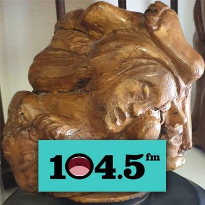 בית בלב ב104.5FM