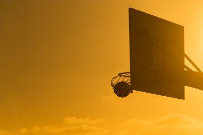 Basketball Blog