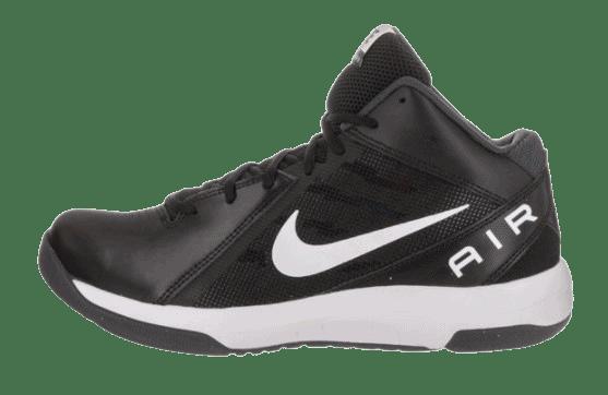 Nike Men's Air Overplay IX