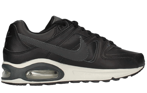 Nike Air Max Command Men's Trainers
