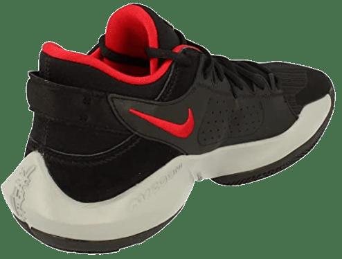 Nike Men's Zoom Freak 2