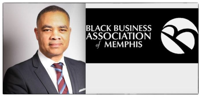 Pinpointing help for African-American businesses – TSDMemphis.com
