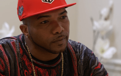 'LOVE & HIP HOP: ATLANTA' CAST MEMBER CHARGED WITH FRAUD AFTER OBTAINING $2 MILLION PPP LOAN